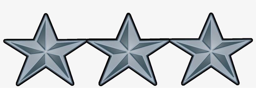 Imagini pentru trei stele