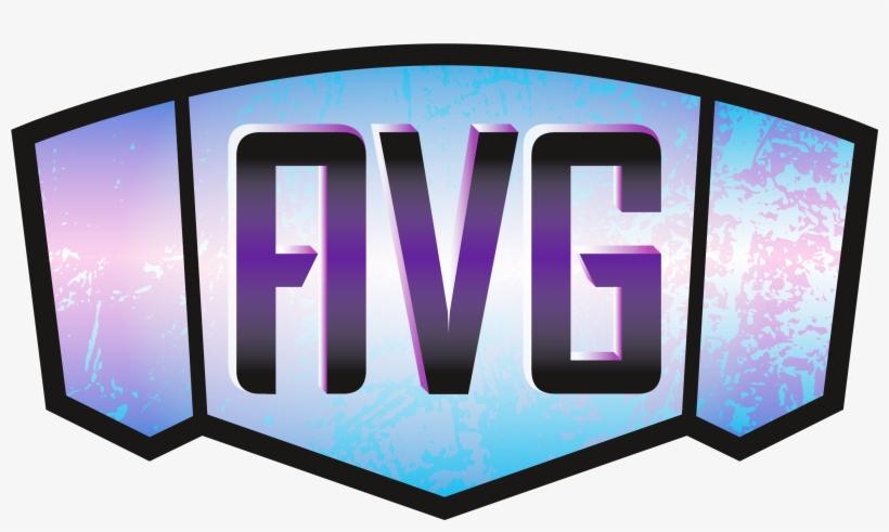 The Average Guys Pro Wrestling Podcast, transparent png #1290020