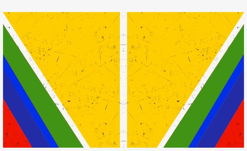 Summer Slam 13 Custom Match Card Template/psd - Summerslam 2018 Match Card Template, transparent png #1290129
