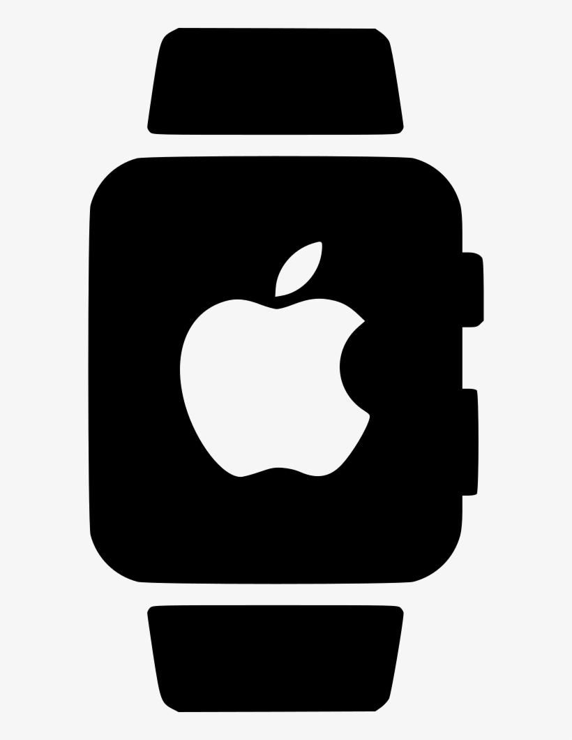 Png File Svg Apple Watch Icon Png Free Transparent Png Download Pngkey