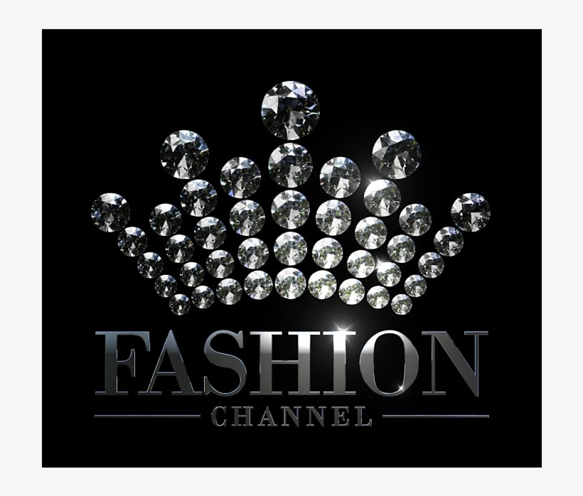 2a50a8234a8 Pin Dripping Chanel Logo Tumblr On Pinterest - Free Transparent PNG ...