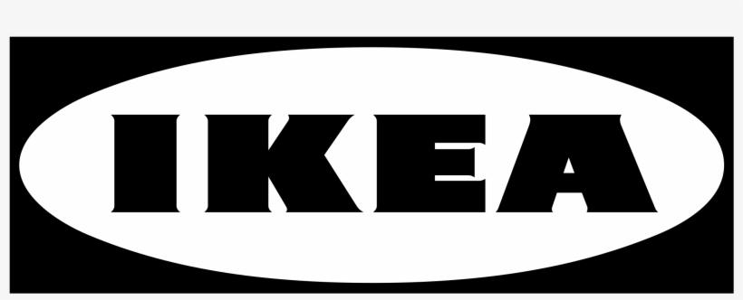 Ikea Logo Png Transparent Ikea Bw Logo Png Free
