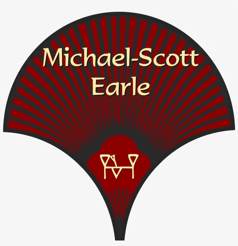 Michael-scott Earle Is An Accomplished Author - Frisch Gekocht, transparent png #1292954