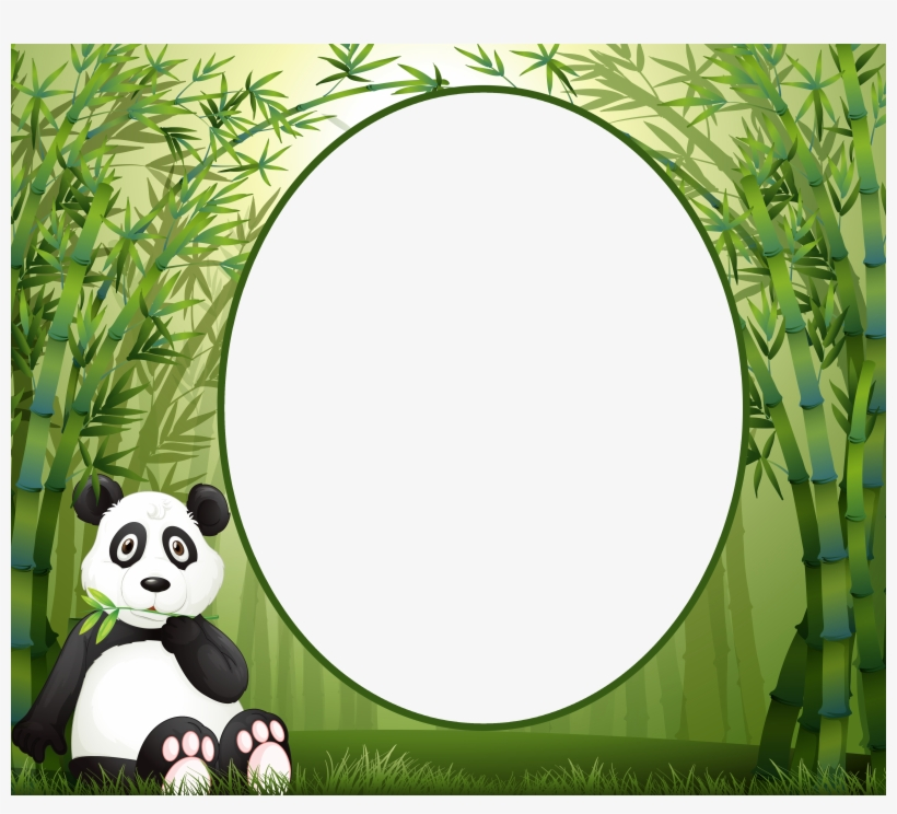 Bamboo Trees, transparent png #1298445