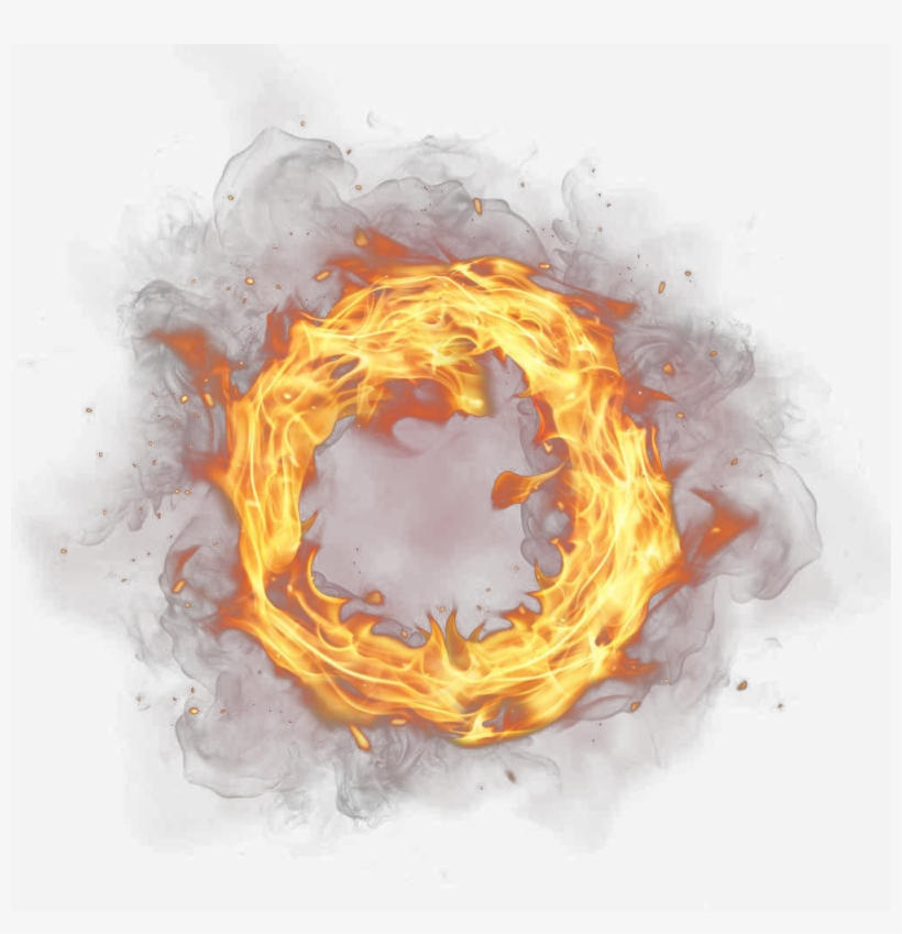 Of Fire Free Buckle Ring Of Fire Png Free Transparent Png