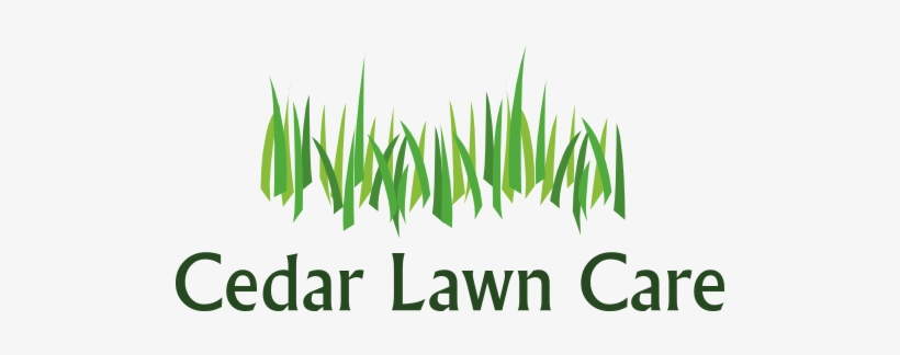 Lawn Care Pictures - Silhouette Grass Lawn Mower, transparent png #131243