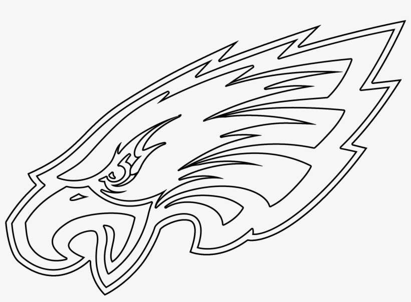 Image Result For Philadelphia Eagles Logo Png