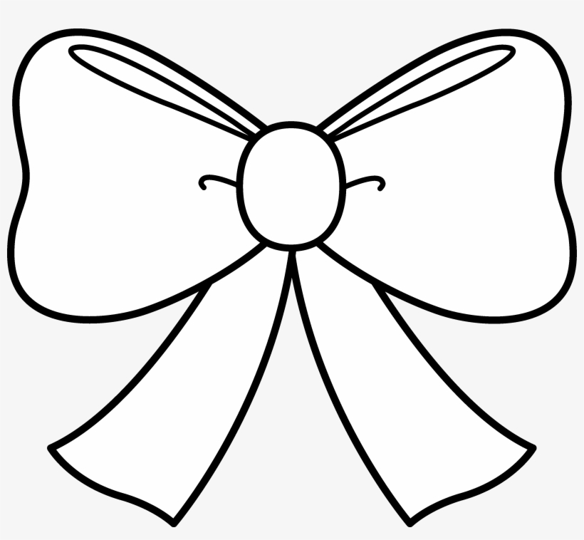Picture Royalty Free Library Bow Tie At Getdrawings - Jojo Bow ...