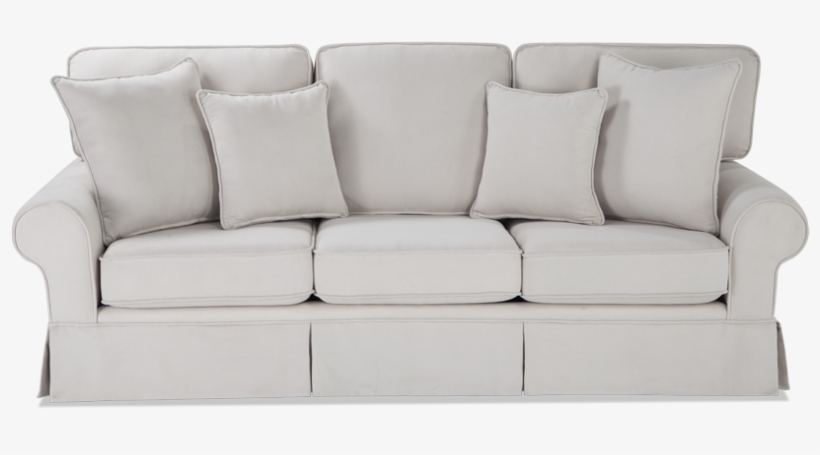 Phenomenal White Couch Png Png Transparent White Sofa Free Pabps2019 Chair Design Images Pabps2019Com