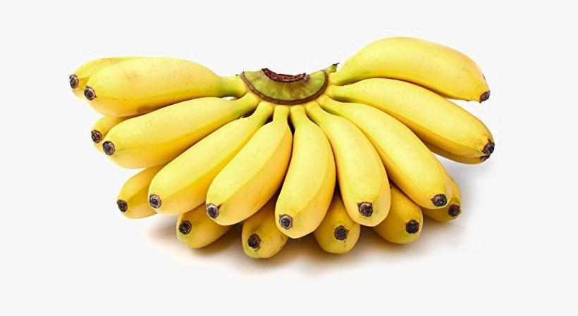 Banana Png Download Image Chakkarakeli Banana Free Transparent