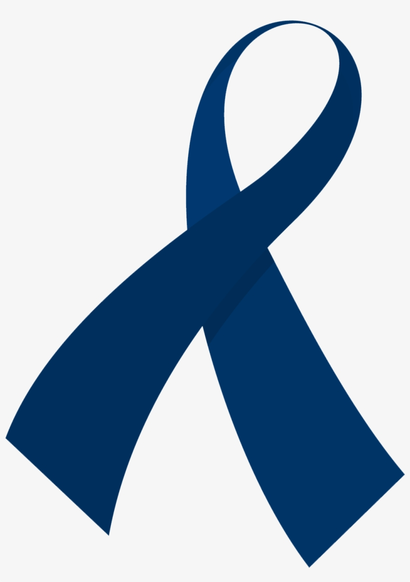 Cancer Ribbon Vector Colon Cancer Ribbon Png Free Transparent