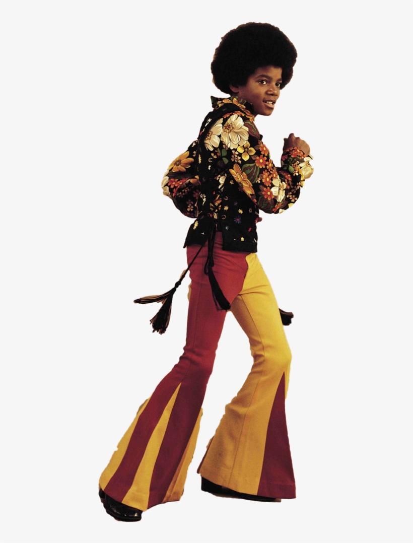 Michael Jackson Png Image - Michael Jackson Png, transparent png #136811