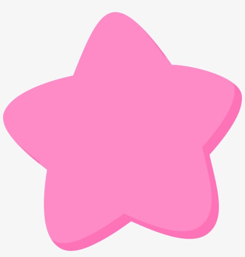 Image Stock Http Moniquestrella Minus Com I Balvtqvqse - Cute Star Clipart Png, transparent png #138969
