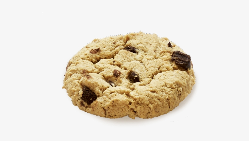 Lucy S Gluten Free Cookies Westminster Crackers - Lucy's - Gluten-free Cookies Chocolate Chip - 5.5 Oz., transparent png #139364