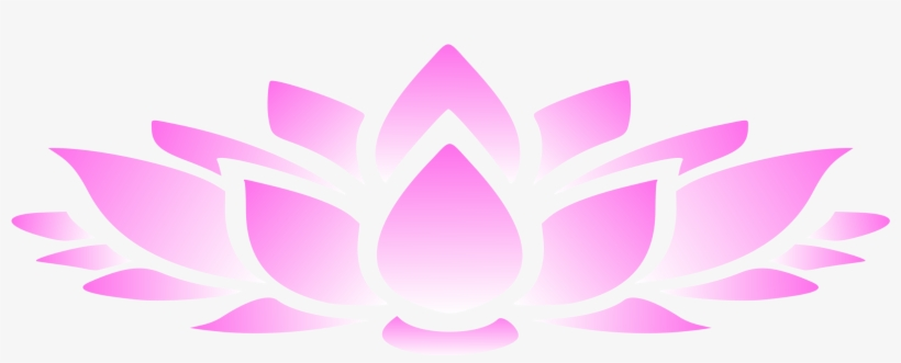 Sacred Lotus Egyptian Lotus Computer Icons Nymphaea Lotus Flower