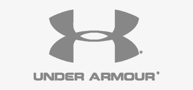 Under Armour Brandshop - Kroll Under Armour Ua Fat Tire Gtx - 11.5 A-tacs, transparent png #139792