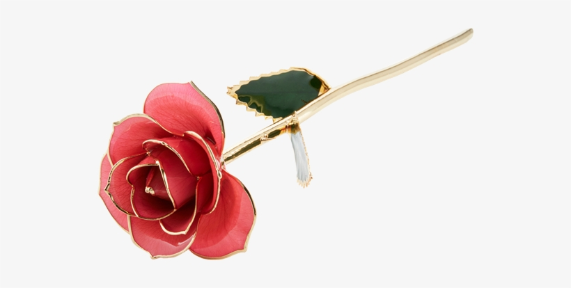 $129 - - Rose Gold Roses Png, transparent png #1300294