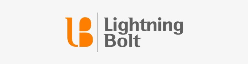 Lightning Bolt Solutions, transparent png #1303106