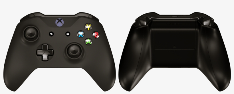 Sale -10% With Code Aim10 - Xbox One, transparent png #1303607