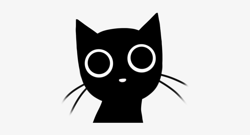Cartoon Cats Png Animated Black Cat Gif Free Transparent Png Download Pngkey Cartoon cartoon cartoon drawings easy cartoon creepy drawings dark drawings arte zombie creepy images my little pony drawing cat character. cartoon cats png animated black cat