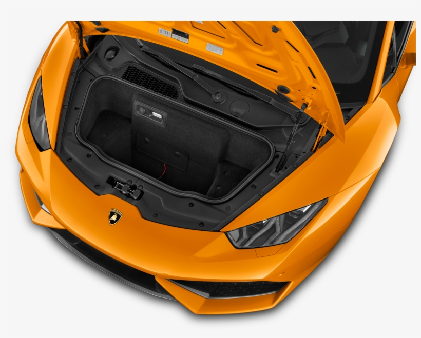 Lamborghini Huracan Reviews And Rating Motor Trend Lamborghini