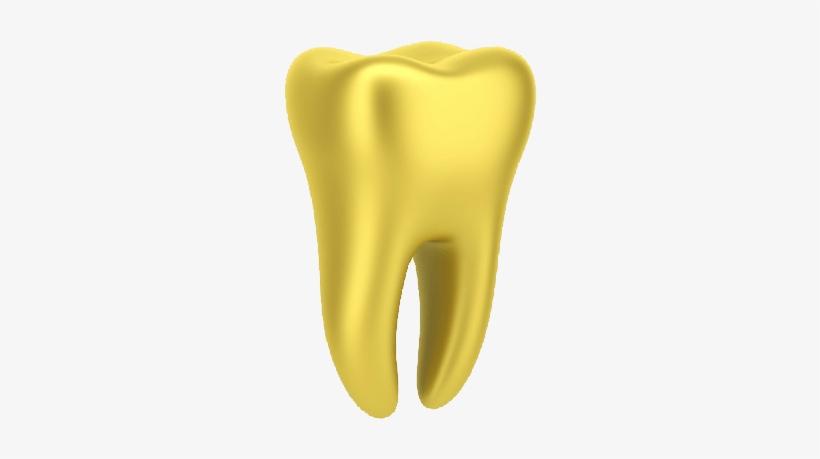 раннелетний картинки золотого зуба того, что давно
