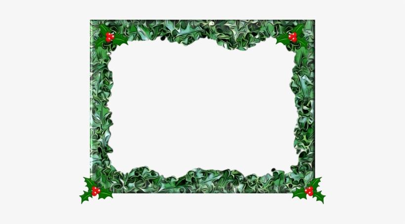 Christmas - Christmas Day, transparent png #1312207