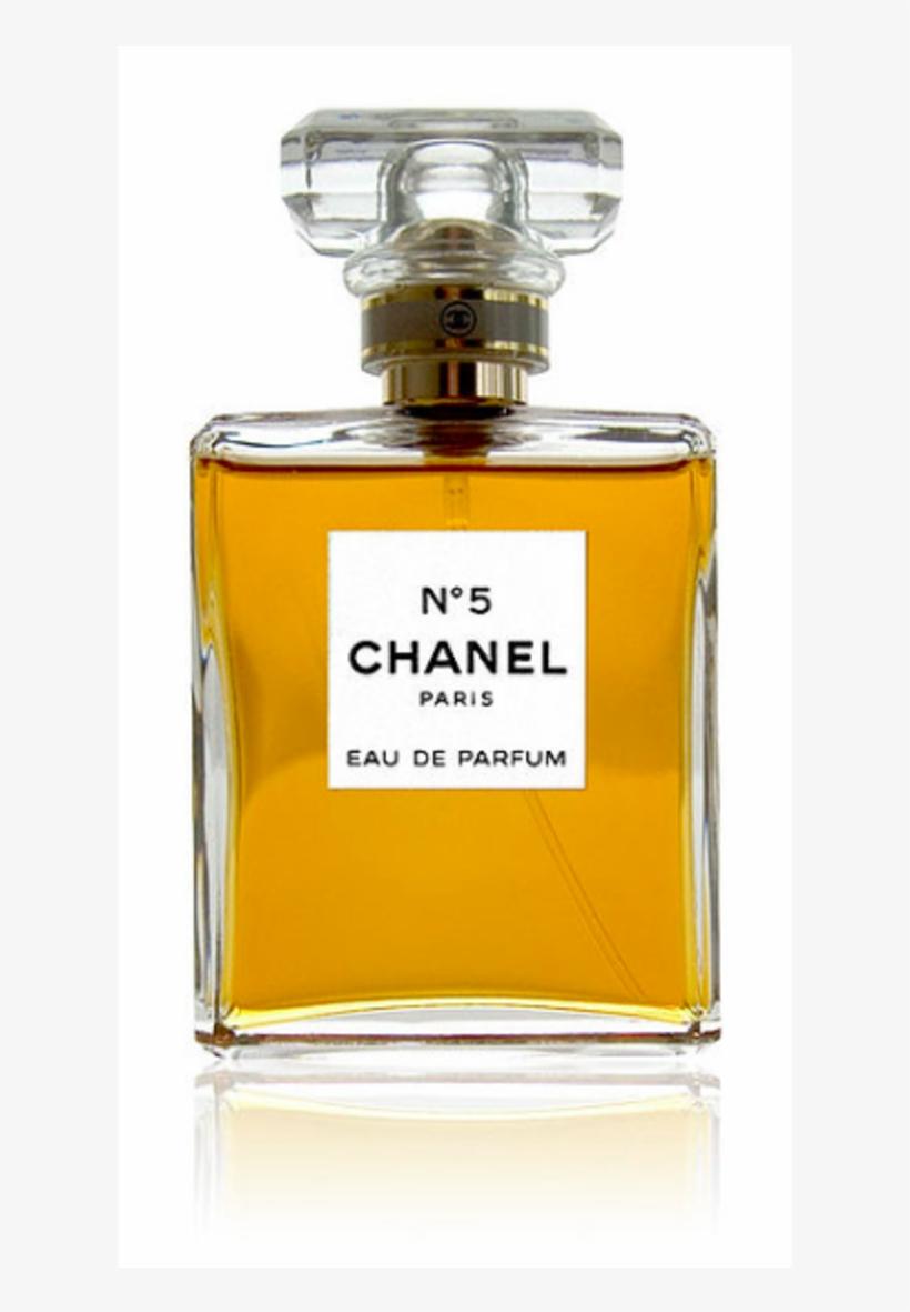 Clipart Download Seven Amazing Creations You Can Thank No 5 Eau De Parfum Spray 35ml 1 2oz Free Transparent Png Download Pngkey