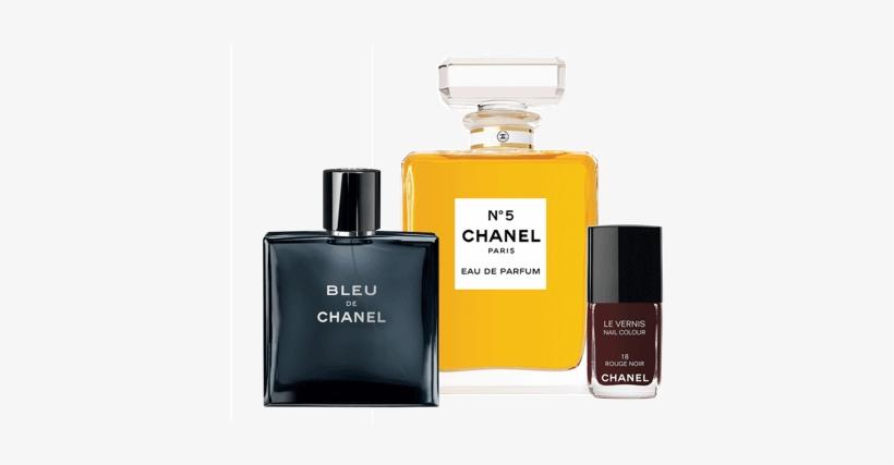 Bleu De Chanel Eau De Toilette Spray 100ml34oz Free Transparent