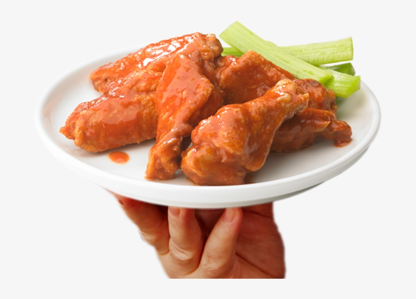 Wing Lord - Hot Wings, transparent png #1316006