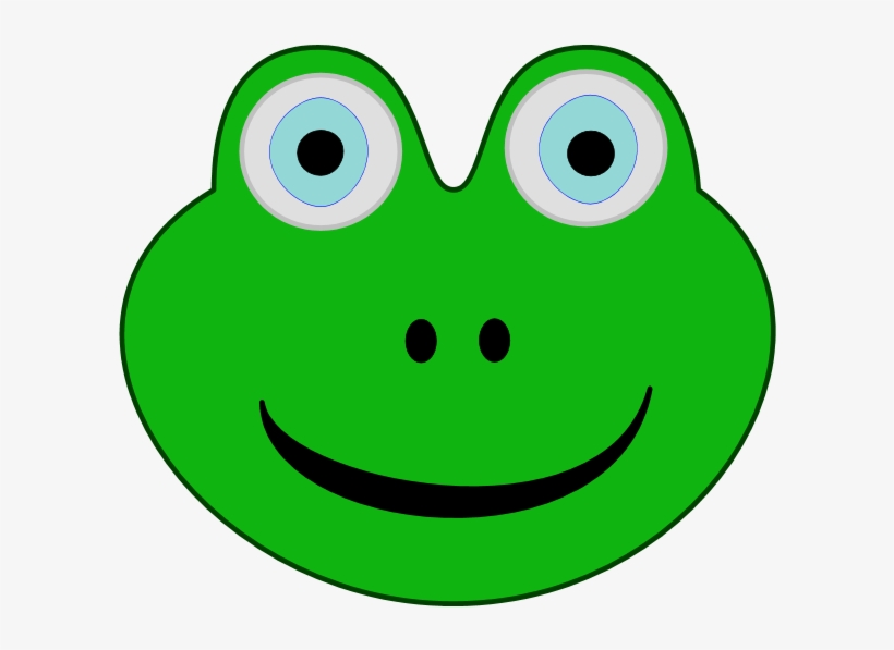 There Is 55 Sad Frog Face Free Cliparts All Used For Frog Head