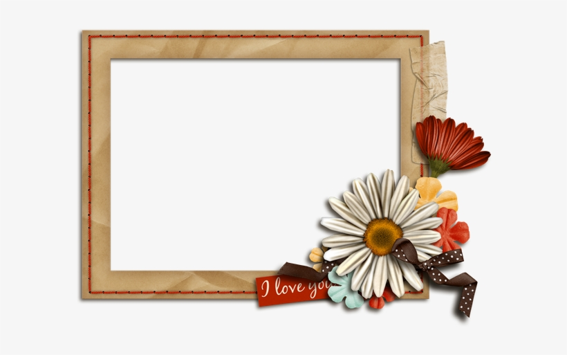 Moldura Porta-retrato Png Para Montagens De Fotos - Imagens De Porta Retrato Em Png, transparent png #1318570