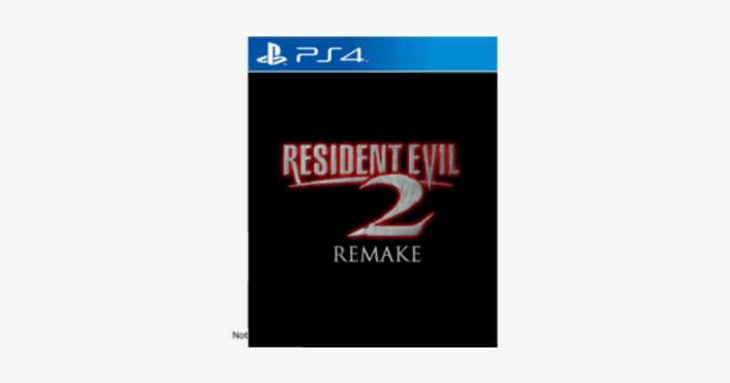 Resident Evil 2 For Playstation - Resident Evil 2 [ps1 Game