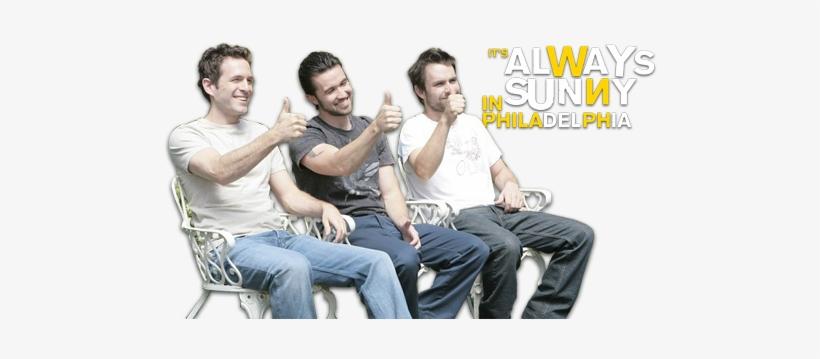 download its always sunny in philadelphia