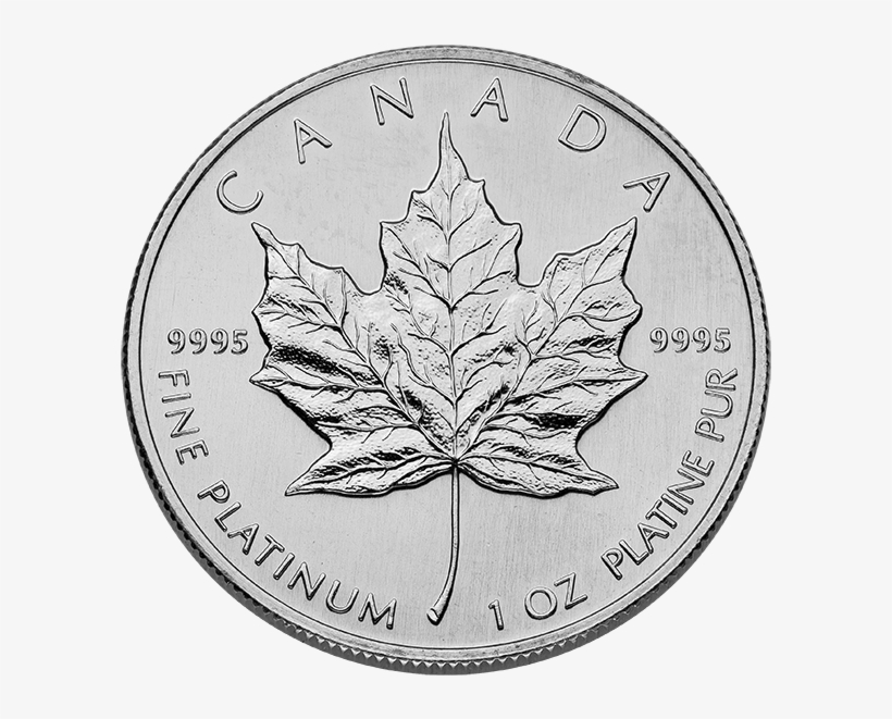 Canadian Maple Leaf, transparent png #1322483