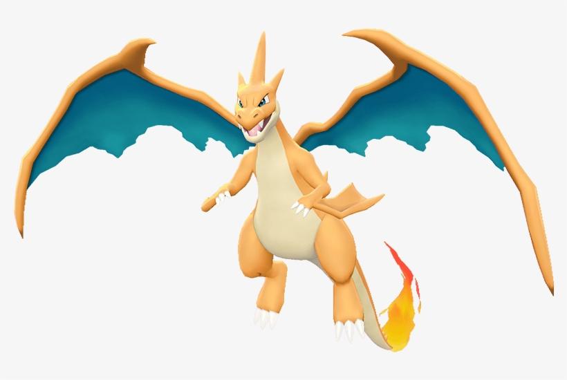 9 Aug - Pokémon: Let's Go, Pikachu! And Let's Go, Eevee!, transparent png #1322829