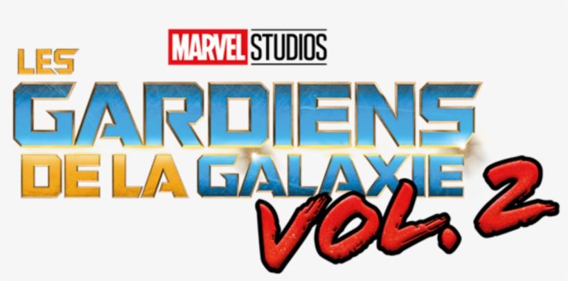 De James Gunn Avril - Heroclix Guardians Of The Galaxy Vol. 2 Booster Pack, transparent png #1325533