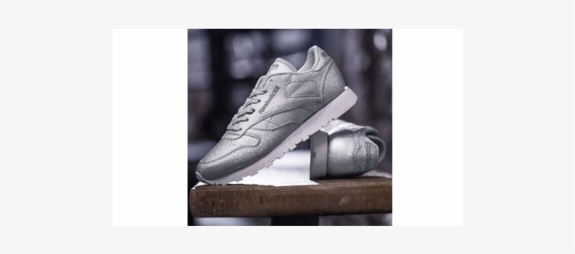 Gigi Hadid X Reebok Classic Leather Diamond Pack Silver - Men Reebok ... 4bfa67b93