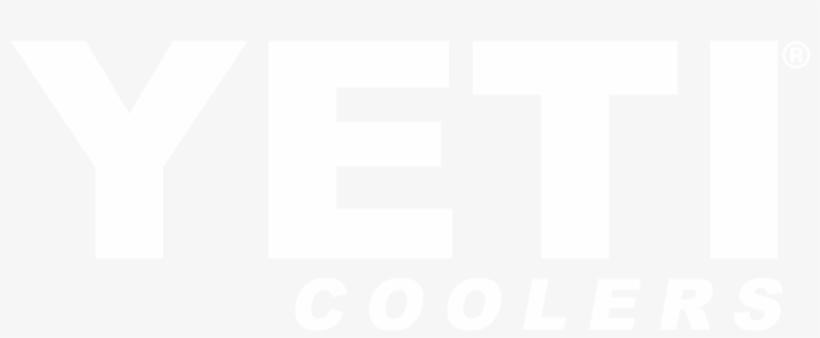 Yeti Coolers Logo, transparent png #1335712
