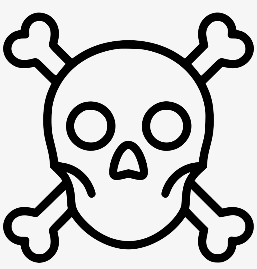 Png File One Piece Logo Luffy Hd Free Transparent Png Download