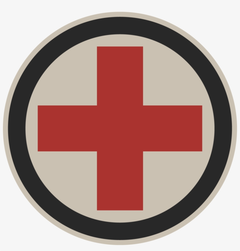 Health Icon Tf2 Roblox Health Free Transparent Png Download