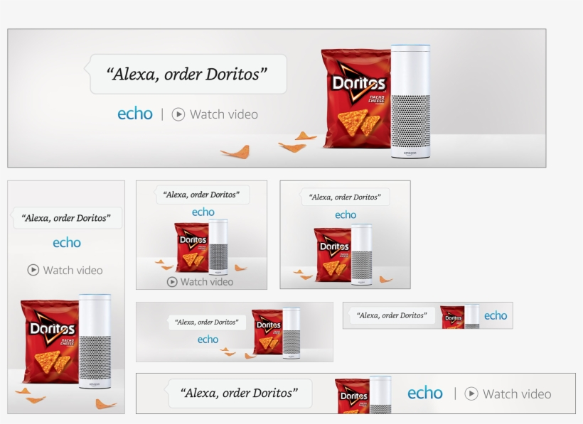 Custom Campaign Landing Page Experience, Digital, Dimensions - Doritos Flavored Tortilla Chips, Nacho Cheese - 7 Oz, transparent png #1338080