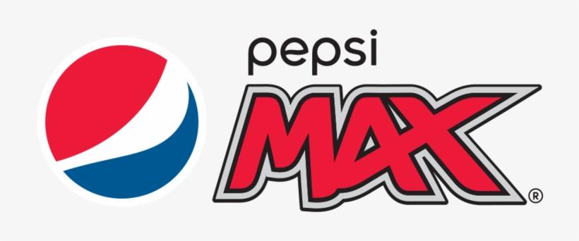 1 Dec - Diet Pepsi - 12 Pack, 12 Fl Oz Cans, transparent png #1338274