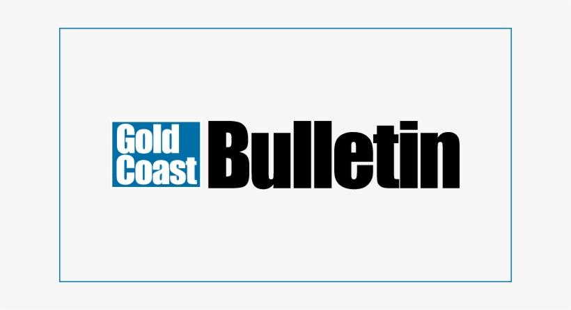 Aussie Finger Cleaner Super Bowl Doritos Ad Too 'gross' - Gold Coast Bulletin Logo, transparent png #1338318