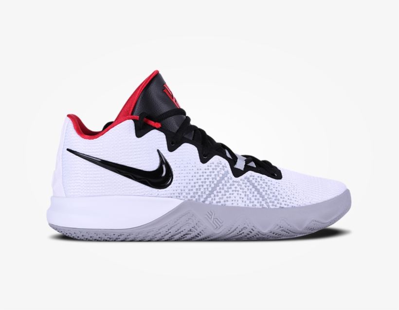 new concept 9b4c1 ef590 €90,00 - Nike Kyrie 4 Flytrap - Free Transparent PNG ...