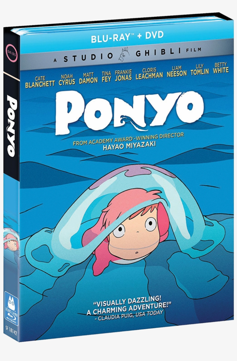 studio ghibli movies collection download