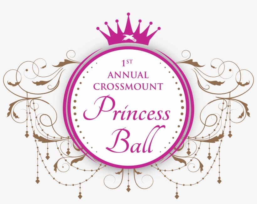 Crossmount Princess Ball - Makeup Queen Crown Princess Tiara Purse Pink, transparent png #1339845