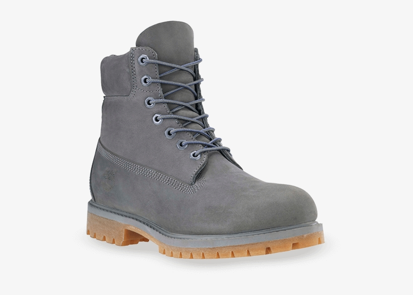 24ac3ed5948 6-inch Premium Monochromatic - Timberland Boots Homme Grise - Free ...