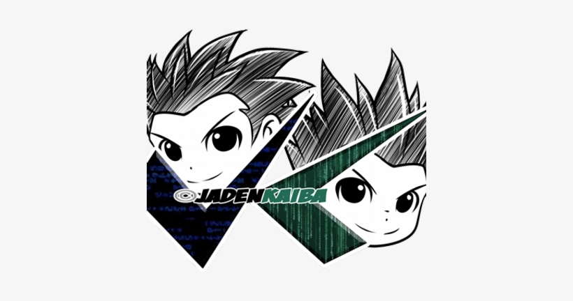 Jadenkaiba ¸ェイデンカイバ Cartoon Free Transparent Png Download Pngkey Jaden kaiba are 2 persons (in fact twins) and both are artist from the philippines see more of jadenkaiba on facebook. pngkey