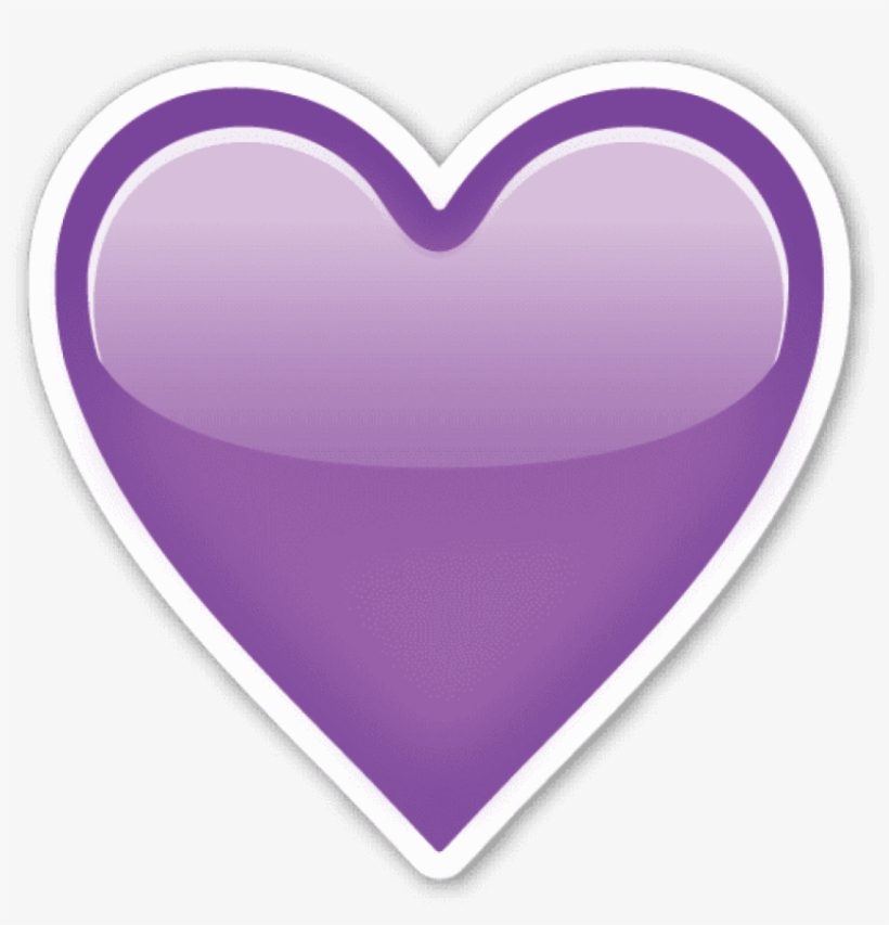 Purple Whatsapp Download For Android